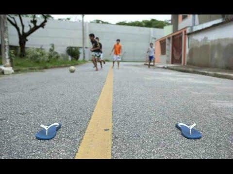 6ced3d268a Regras do futebol de rua de antigamente – esportenogueirense.com.br