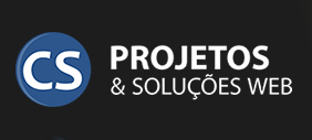 CS Projetos e Soluções Web