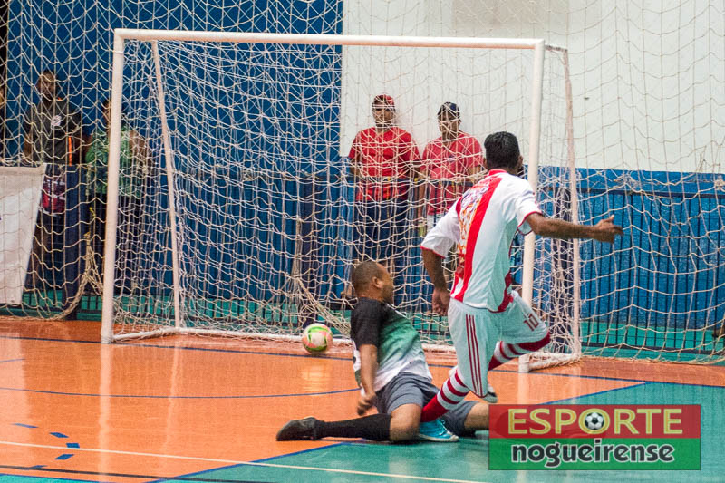 ff569644c537a Na rodada dessa terça(24) tivemos mais jogos com goleadas e as meninas do  futsal estiveram em quadra novamente e só voltam na quinta(26) com as  Poderosas ...
