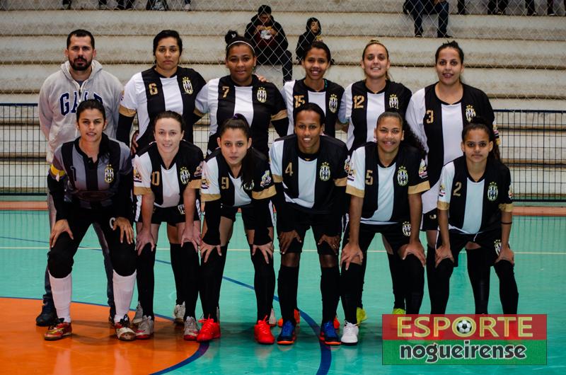 b7ba6330d9 Futsal de Inverno 2018 – Conheça a EC Juventus – Feminino ...