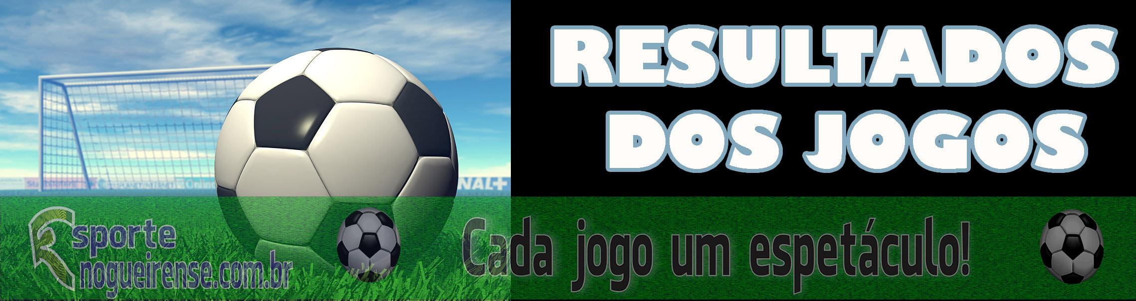 Resultado de imagem para RESULTADOS DE JOGOS  - logos