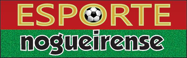 esportenogueirense.com.br