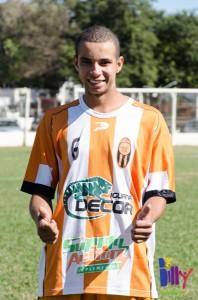 Luis Guilherme (Gui)