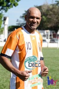 Luiz Carlos Pinheiro (Bugão)