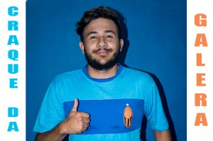 Rodrigo - Alquimista