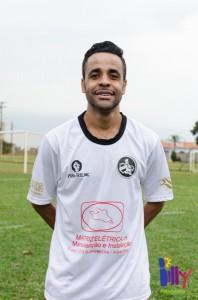 Douglas Moreira do Nascimento
