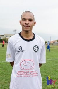 Jeferson F.Brasil (Curirim)