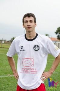 João Euclésio A.de Souza (João Crézio)