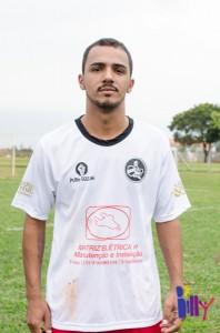 Robson Ivan M.de Oliveira (Robinho)