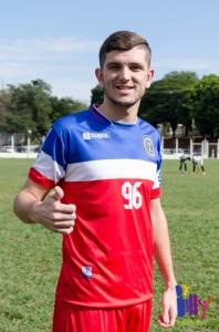 Diego Kerne P.R.dos Santos (Kerne)