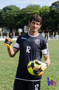 José Roberto Felix Correia (Cadorna)