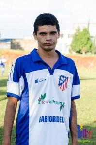 Adam Leno Gonçalves (DamLeno)
