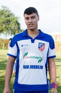 Rafael Dias da Silva