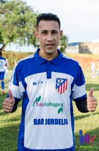 Rodrigo de Carvalho (Pato)