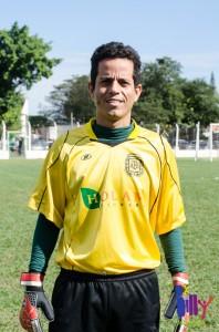 Anderson Pereira Aguiar (Scoob)
