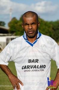 Atanaildo Germano da Silva ( Liequie  )