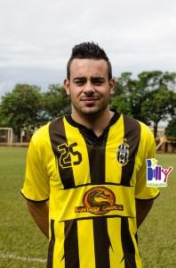 Bruno Vinicius Mafra (Mafra)
