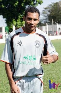 Geraldo Rair Rodrigues Novais U(Rái)