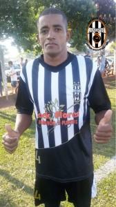 Ivan Souza Santos (Ivan)