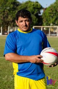 José Nilton Inácio Rodrigues(Zezinho)