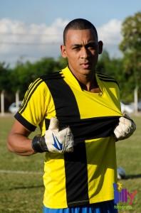 Luiz Fabio de Jesus Brito (Zilario) ))