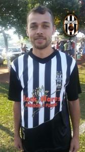 Rafael Geovanni Teixeira (Xuxa) E