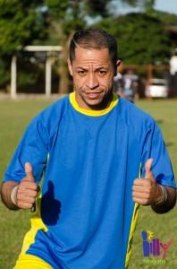 Robson Alvez Barreto (Pitisco)