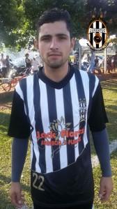 Ronny Petterson (Ronny)