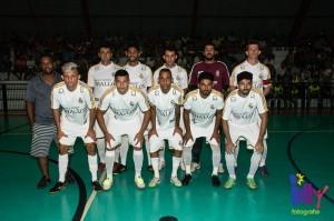EZG Futsal