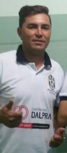 Marcio (Bexa)